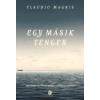 Claudio Magris EGY MÁSIK TENGER