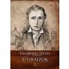 Heinrich Heine ÚTIRAJZOK