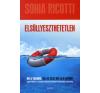 Sonia Ricotti ELSÜLLYESZTHETETLEN ezoterika