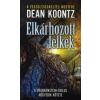 Dean Koontz Elkárhozott lelkek
