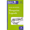 Benedek Elek HUNGARIAN LEGENDS