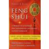 Ernest J. Eitel Feng Shui