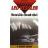 Leo Kessler MENEKÜLÉS MOSZKVÁBÓL /A HÁBORÚ KUTYÁI 25.