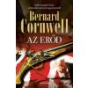 Bernard Cornwell AZ ERŐD
