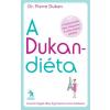 Pierre, Dr. Dukan A DUKAN-DIÉTA