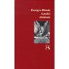Georges Minois A pokol története