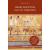 Donald P. Ryan Ókori Egyiptom napi öt debenből