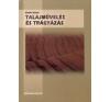Szabó István TALAJMŰVELÉS ÉS TRÁGYÁZÁS természet- és alkalmazott tudomány