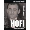 dr. Ambrus Péter HOFI - MÁSODIK MENET