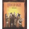 Cotton Club Singers : Hofimánia (CD)
