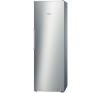 Bosch GSN33VL30 fagyasztószekrény