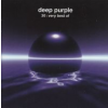 Deep Purple 30: Very Best Of (CD)