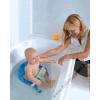 Thermobaby Aquababy fürdetőkarika