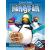 Delta Vision Pingvin