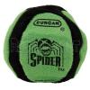 Duncan Spider Footbag