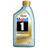 Mobil Motorolaj Mobil 1 New Life 0W40 1L