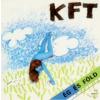 KFT Ég és Föld (CD)