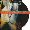 Talking Heads Stop Making Sense (CD)