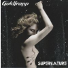 Goldfrapp Supernature (CD)