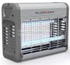 PlusZap16 Elektromos szúnyog és rovarcsapda 160m2-re riasztószer