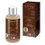 Sante Homme II After shave 100 ml