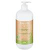 Sante Family - Bio-Pineapple Lemon Tusfürdő 950 ml unisex