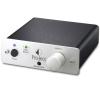 Pro-Ject Stereo Box erősítő