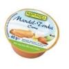 Rapunzel Rapunzel Bio olajos krémek, mandula-tonka krém,porciós kiszerelés 40 gr (130715)