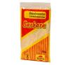 Barbara Barbara Gluténmentes Zsemlemorzsa  250g alapvető élelmiszer