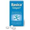 Beaco Basica Compact tabletta 120db