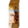 Sante növényi hajfesték mogyoró barna 100gr