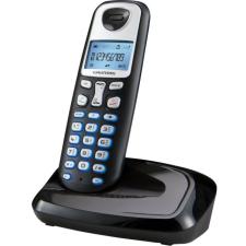 Grundig D210 vezeték nélküli telefon