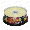 Maxell CD-R 52x Music XL-II Cake (25)