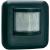 Conrad Home Easy Kültéri mozgásjelző HE861 Hatótáv 50 m Frekvencia 433 92 MHz