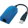 Conrad 56k USB mini modem