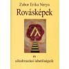 Kiskapu Kiadó Rovásképek és alkalmazási lehetőségeik