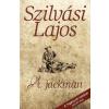Alinea Kiadó A JACKMAN - A JEGENYÉK SOROZAT 2. RÉSZE -