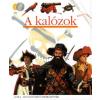 Móra Könyvkiadó A KALÓZOK /KIS FELFEDEZŐ ZSEBKÖNYVEK