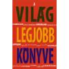 Gabo Könyvkiadó A világ legjobb könyve