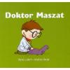 Pozsonyi Pagony Kft. Doktor Maszat