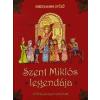Szent István Társulat Szent Miklós legendája - A Mikulás igaz története