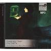 Titis Kft. Pacsirta - Hangoskönyv (MP3)