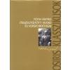 Osiris Kiadó Tóth Árpád összegyűjtött versei és versfordításai