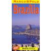 Corvina Kiadó Brazília - Plusz Brazília-útitérképpel - Marco Polo