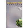 Noran Libro Kiadó VASHIDEG