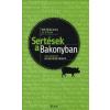 Libri Könyvkiadó Sertések a Bakonyban - Kalandos nyelvtörténet