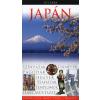 Panemex Kiadó, Grafo Könyvkiadó Japán - Utazás előtt, alatt, után ... helyett?