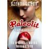 Jaffa Kiadó Paleolit táplálkozás és korunk betegségei