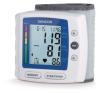 Sencor SBD-1680 vérnyomásmérő,csuklós vérnyomásmérő
