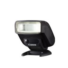 Canon Speedlite 270 EX II vaku